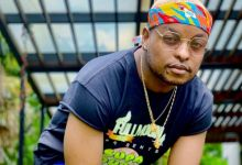 K.O Speaks On Why He Gave Up On Mending His Relationship With Ntukza!