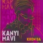 Off Her New Album, Kanyi Mavi Features Blaklez And Kritsi Ye Spaza On Phum'apha