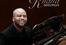 "Photo of Khana Mhlongo Releases ""Wena Wedwa Ufanelwe"""
