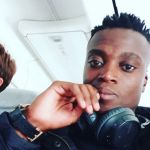 King Monada Biography, Songs, Albums, Awards, Education, Net Worth, Age & Relationships