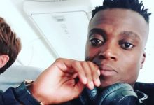Photo of King Monada Biography, Songs, Albums, Awards, Education, Net Worth, Age & Relationships