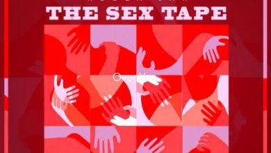 Photo of Kobla Jnr – The Sex Tape Album