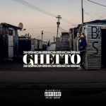 L-Tido – Ghetto