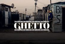Photo of L-Tido – Ghetto