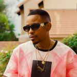 Ambitiouz Entertainment At War With L-Tido For Supporting Emtee & Ignoring Miss Pru