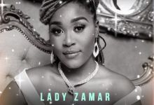 "Photo of Lady Zamar To Drop A Single ""More And More"" Off Monarch Album"