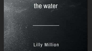 "Photo of Hear Lilly Million Sing On ""The Water"""