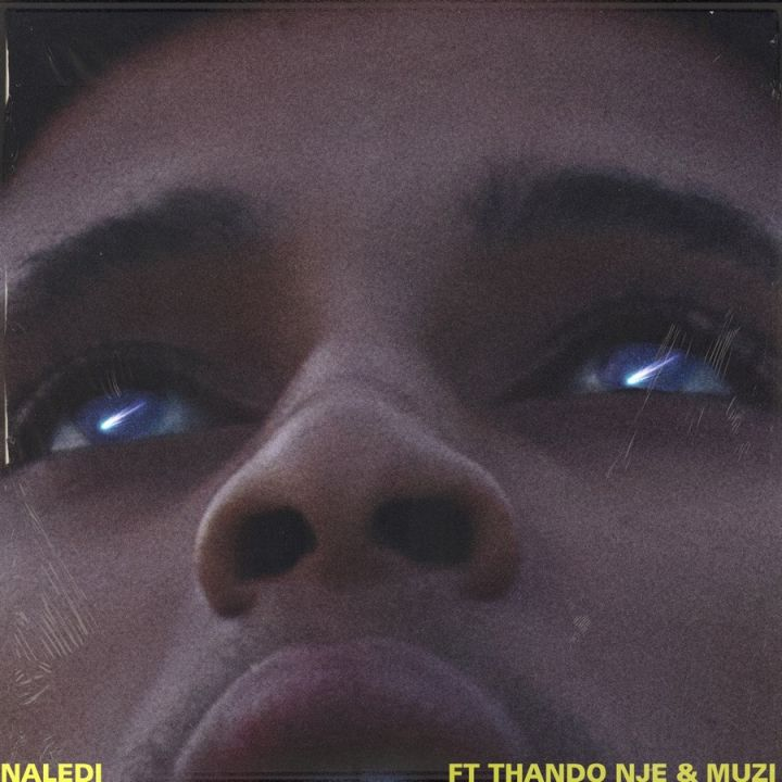 Espacio Dios New 'Naledi' Song Features Muzi & ThandoNje