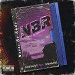 Lord Script Links Up With Musiholiq For Never Be Rude
