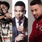Loyiso Bala Disagrees With Cassper Nyovest's View On AKA's Performance