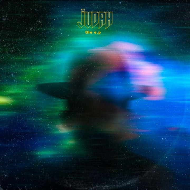 "Nigeria Rap Messiah, M.I Abaga Drops The Long-waited Project ""Judah the E.P"""