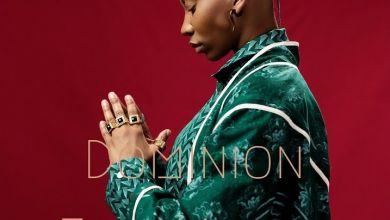 "Mandisa Nduna (ZuluMecca) Releases Her New Single ""Dominion"""