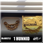 "McHustle Drops Music Video For ""1 Hunnid"" Feat. Nasty C"
