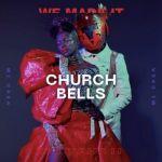 Mi Casa – Church Bells
