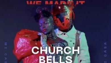Photo of Mi Casa – Church Bells