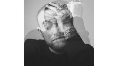 Photo of New Mac Miller 'Circles' (Deluxe) Drops