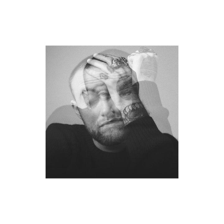 New Mac Miller 'Circles' (Deluxe) Drops