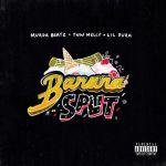 Murda Beatz – Banana Split Ft. YNW Melly & Lil Durk