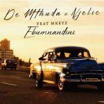 "De Mthuda And Njelic Drops ""Ebumnandini"" Unexpected"