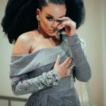 Pearl Thusi Shares Queen Sono Soundtrack Playlist