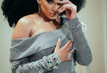 Photo of Pearl Thusi Shares Queen Sono Soundtrack Playlist