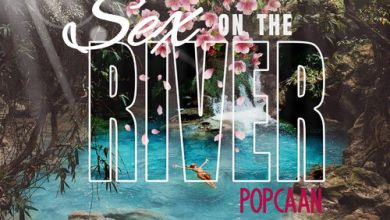"""Photo of Popcaan Enjoys """"Sex On The River"""" In New Song"""