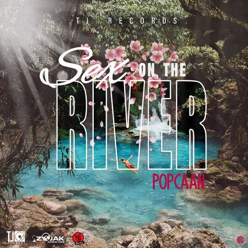 """Popcaan Enjoys """"Sex On The River"""" In New Song"""