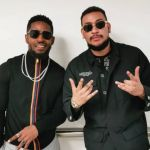 Prince Kaybee Disagrees With AKA On Claims That Poor People Are Not Qualified To Give Advice