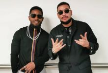 Photo of Prince Kaybee Disagrees With AKA On Claims That Poor People Are Not Qualified To Give Advice