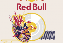 "Photo of Red Bull Collaborates With Various Artists For ""Dubane Connect"""
