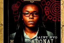 Photo of Saint Evo – Adonai