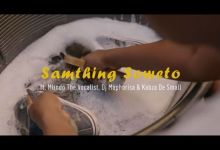 Photo of Throwback: Samthing Soweto – Lotto ft. Mlindo The Vocalist, DJ Maphorisa & Kabza De Small