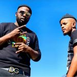 DJ Maphorisa And Kabza De Small Unveil New Project, PianoHub TV