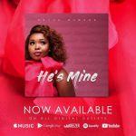 "Sethu Gumede Drops Her Debut Single ""He's Mine"""