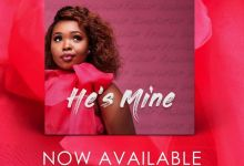"Photo of Sethu Gumede Drops Her Debut Single ""He's Mine"""