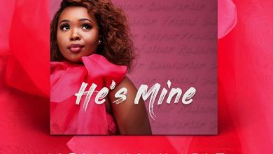 """Photo of Sethu Gumede Drops Her Debut Single """"He's Mine"""""""