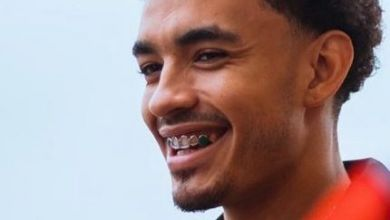 Photo of Shane Eagle Talks Spirituality & New Management