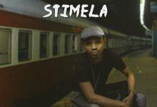 """Photo of Shuffle Muzik Returns With """"Stimela"""" Album"""