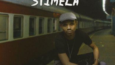 """Shuffle Muzik Returns With """"Stimela"""" Album"""