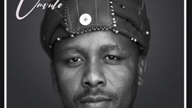 "Snymaan Drops His Debut Single ""Umvulo"""