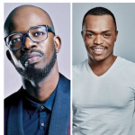 Black Coffee Charges $100 000 Per Performance, According To Somizi