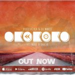 """Sphectacula And DJ Naves Drops """"Okokoko"""" Music Video feat. Thebe And Unathi"""