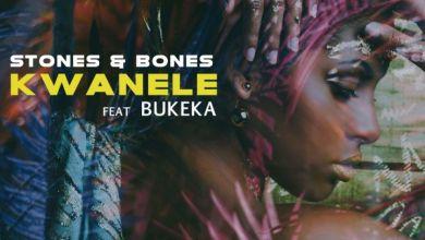 Photo of Stones & Bones – Kwanele ft. Bukeka