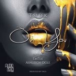 "Nigerian T Sleek Enlists Emtee & Ashleigh Ogle ""On You"""