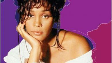 Timbaland Re-creates Whitney Houston's 'I Wanna Dance With Somebody'