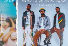 Scoop Says AKA, Cassper, Kwesta And More Should Stop Rapping, They React Image