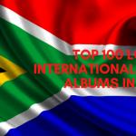 Top 100 Albums