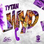"Tytan Returns With ""WYD"""