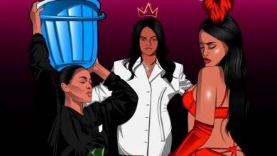 """Photo of Watch """"Buffalo Souljah"""" New Video """"Rihanna"""""""