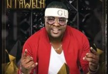 Photo of Watch DJ Sumbody Music Video For Suk'emabhozeni Feat. Londie London And Leehleza